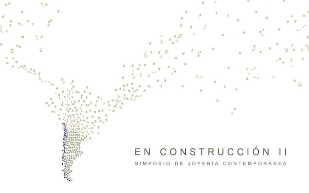 En Construcción 2012